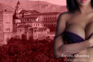 Post image Escorts Granada - Las Escorts Más Ardientes